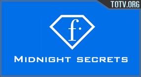 Midnight secrets tv online mobile totv