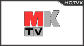 Watch MK Sri Lanka