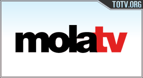 Watch Mola