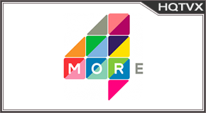 Watch More4