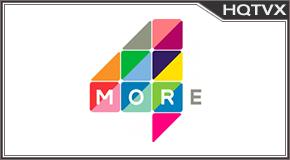 More4 tv online