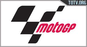 Watch Sky MotoGP