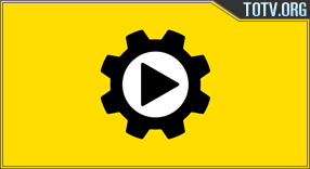 Watch Motorsport