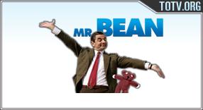 Mr. Bean tv online mobile totv