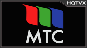 Watch MTC Melli