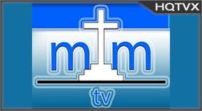 MTM Jamaica tv online mobile totv