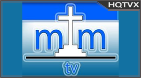 MTM Jamaica tv online mobile totv