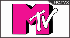 Watch Mtv Azerbaycan
