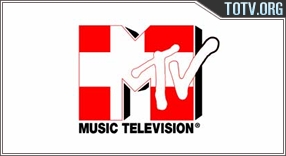 MTV Norway tv online mobile totv