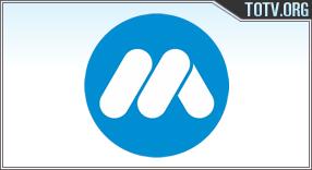 Multivisión Argentina tv online mobile totv