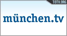 Watch münchen tv