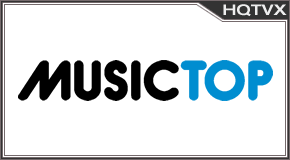 Watch MusicTop