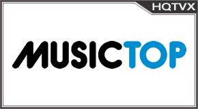 Musictop Argentina tv online mobile totv