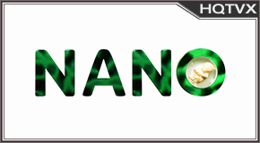 Nano online