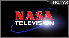 Watch NASA