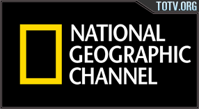 Watch NATIONAL GEOGRAPHIC