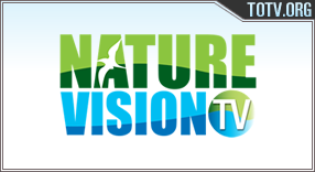 Watch NatureVision