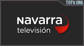 Watch Navarra
