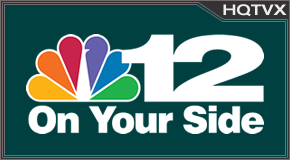 NBC 12 tv online mobile totv