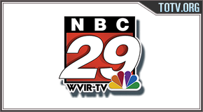 Watch NBC 29