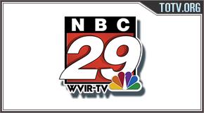 Watch NBC 29