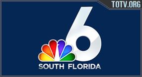 NBC 6 tv online mobile totv