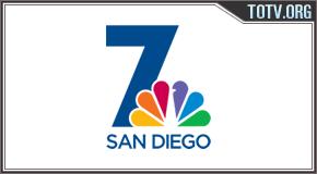Watch NBC 7 News