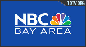Watch NBC Bay Area