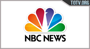 NBC News tv online mobile totv