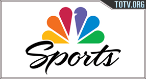 NBC Sports tv online mobile totv