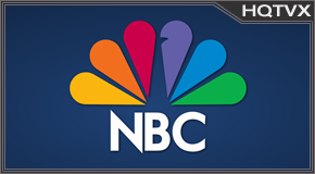 NBC tv online mobile totv