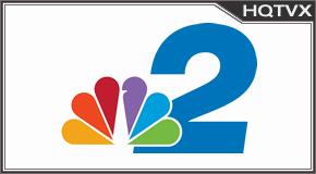 Watch NBC 2