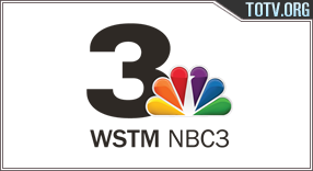NBC 3 tv online mobile totv