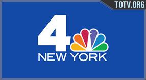 Watch NBC 4