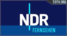 Watch NDR Fernsehen