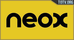 Watch Neox