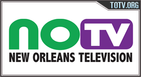 Watch New Orleans TV