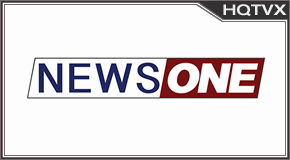 Watch News One