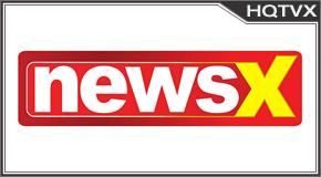 Watch News X