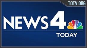 Watch News4