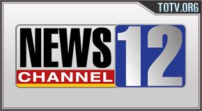 Watch NewsChannel 12