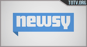 Watch Newsy