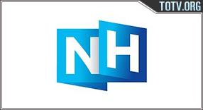 Watch NH Nieuws