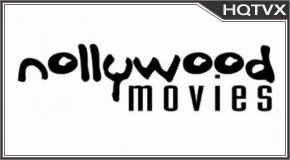 Nollywood Movies tv online