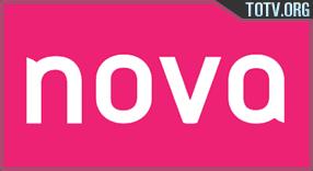 Nova tv online mobile totv