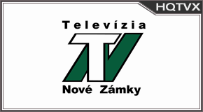 Watch Nove Zamky