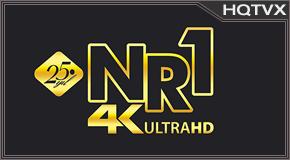Nr1 4k tv online mobile totv