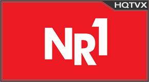 Nr1 Hit tv online mobile totv