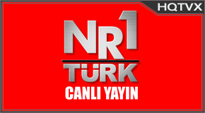 Watch Nr1 Türk