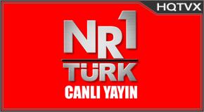 Watch Nr1 Türk